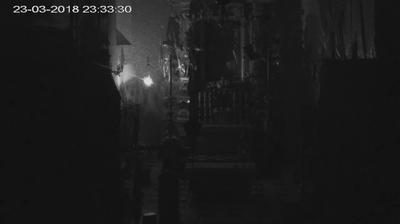Webcam Kodeń: Church, Biała Podlaska
