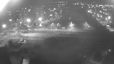 Значок города Веб-камеры в Сосновец в 5:14, март 7
