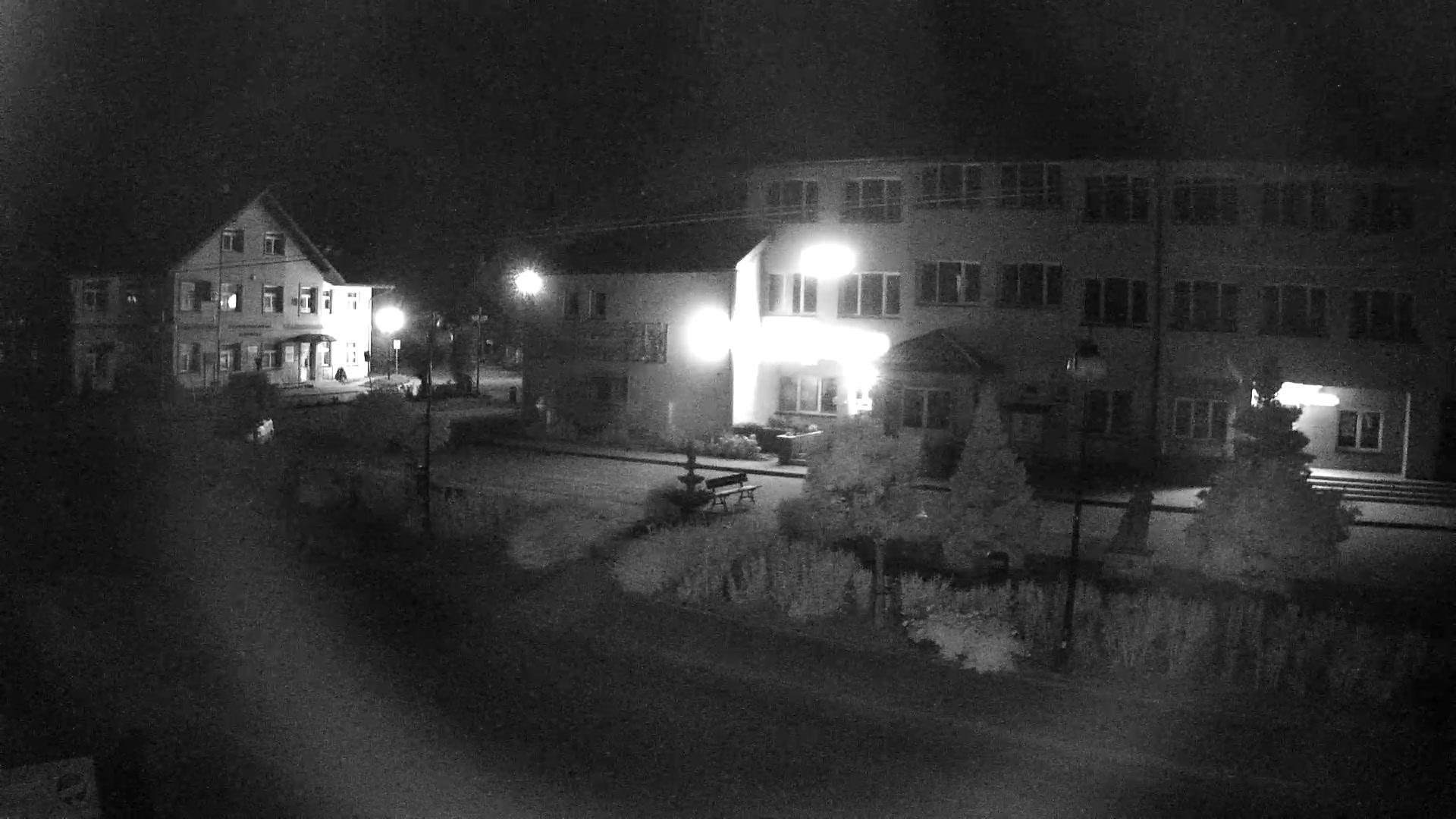 Webcam Jodłowa: Market Square, Dębica