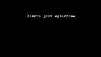 Wielacza: Swimming pool, D?bica - Actuales