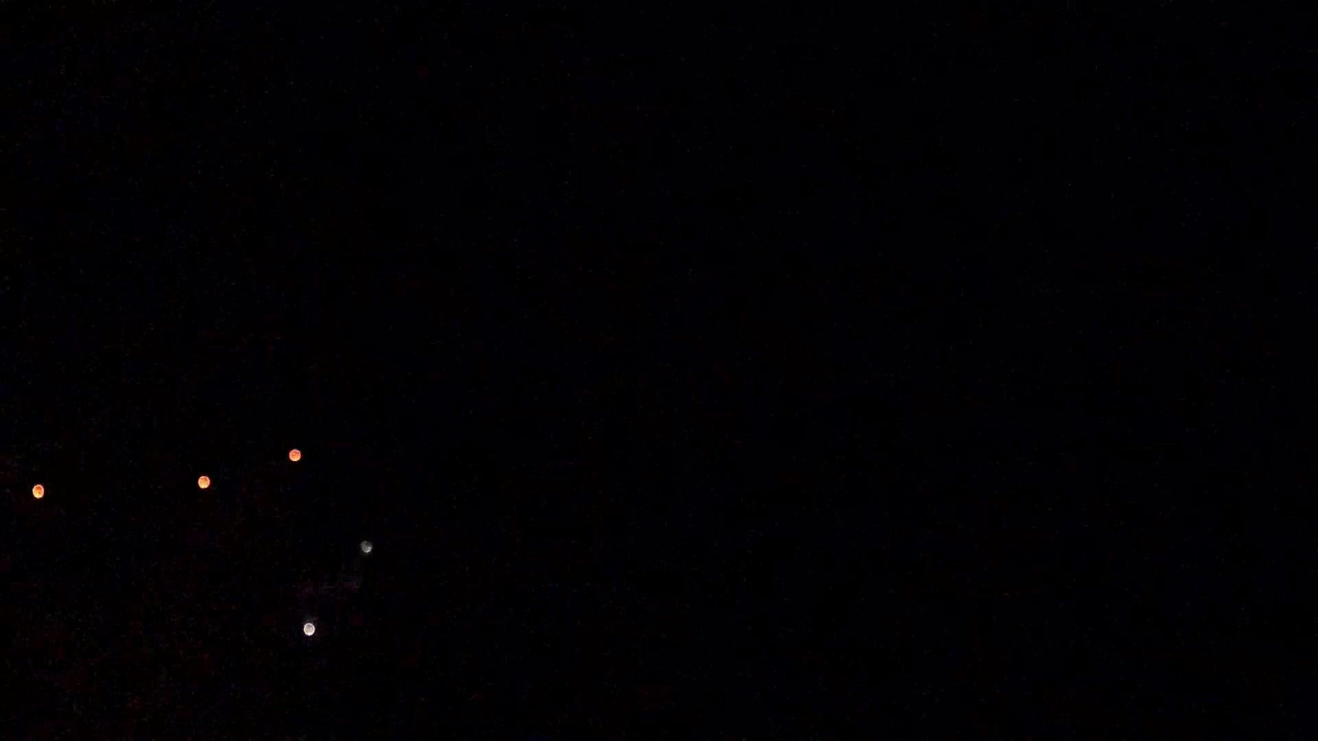 Webcam Brzezie: Skyline, Dobrzeń Wielki