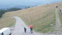 Borowice > North: Karpacz - Giant Mountains - Overdag