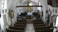 Osiek: Church - Actual
