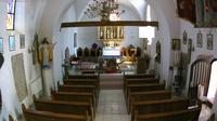 Osiek: Church - Dia