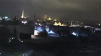 Toruń: Czerwona Droga, Toruń - Aktuell