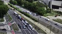 Toruń: Czerwona Droga, Toruń - Dia