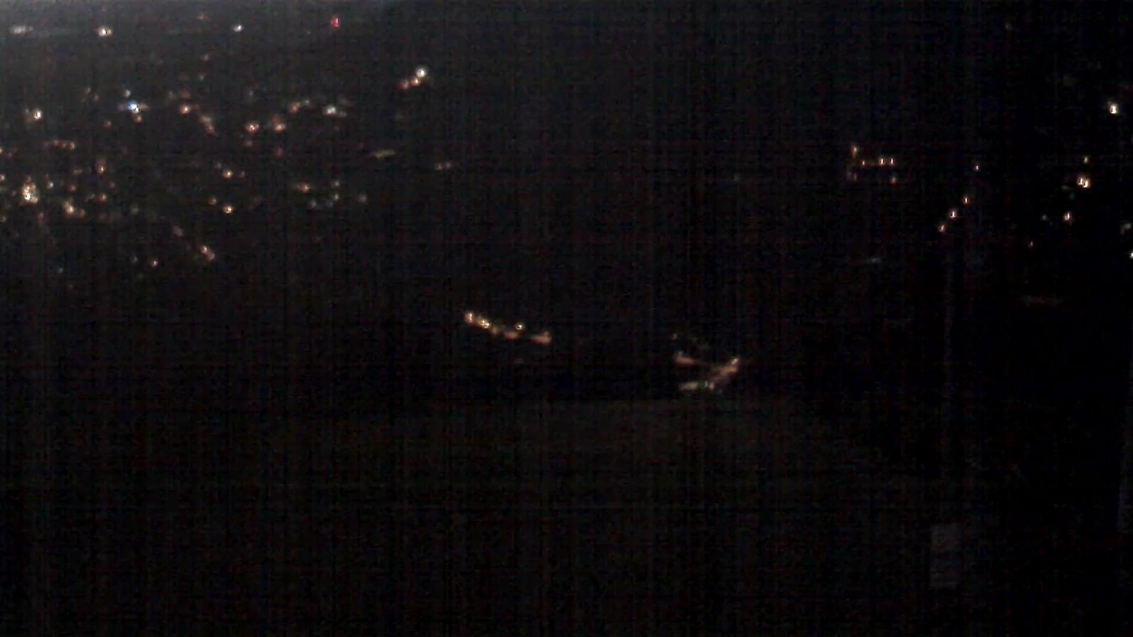 Webcam Jaszowiec: Czantoria − ski slope, Ustron