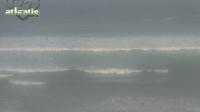 Daylight webcam view from Kalkoond: Cape Town − Big Bay