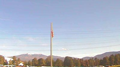 Webcam Arrowhead Village Mobile Home Park: Flagstaff − Na