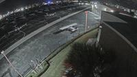 Ormond Beach: Daytona Beach - Embry-Riddle Aeronautical University - USA - Actuelle