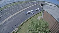 Ormond Beach: Daytona Beach - Embry-Riddle Aeronautical University - USA - Day time