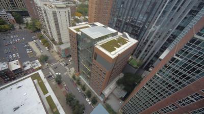 Webkamera Chicago: Loyola University