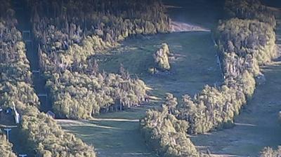 Webcam Bigelow: Carrabassett − Sugarloaf Mountain Resort