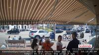 Kennebunkport: Dock Square - USA - Recent