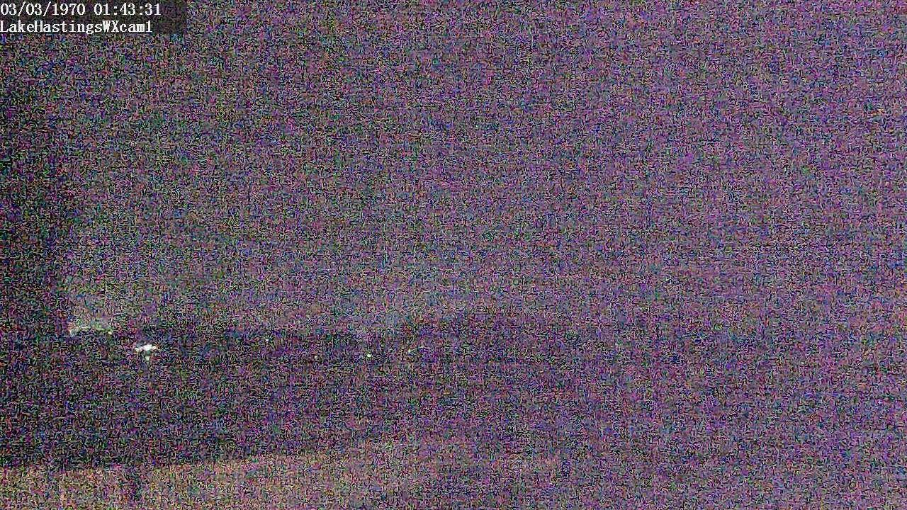 Webkamera Countryside Parks: Hastings − Lake Hastings