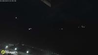 Breuil-Cervinia: Matterhorn - Recent