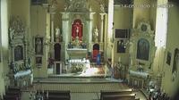 Sepolno Krajenskie: Parafia św. Bartłomieja - Jour