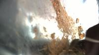 Kempten: Hildegardplatz - St. Lorenz Basilica - El día