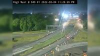 New Hartford › North: NY  at NY ,, Interchange - Current