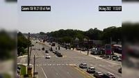 Massapequa Park › West: NY  at Park Blvd - Actuelle