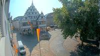 Paderborn: Stadt - Recent