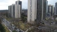 Toronto: 111 Pacific Ave - Overdag
