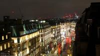 London: The Langham - Actuales