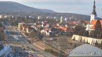 District of Nov� Mesto nad V�hom > North-West: Nov� Mesto Nad V�hom - Actuelle