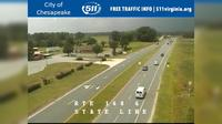 Chesapeake: VA- & Stateline