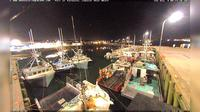 Downtown > East: Lobster Rock Wharf East - Recent
