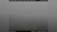 Dolni Lomna: Ski areál SEVERKA v Dolní Lomné - Chata Severka - Dolní Lomná - Actuales