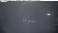 Aspen: ColoradoWebCam.NetAspen WebCam Main St and rd - Mountain Lodge Down Valley - WebCam - Actuelle