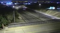 Mesa › East: L- EB . @Center St - Day time