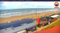 Bloemendaal: Bloemendaal aan Zee - Day time