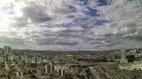Ipiranga: Hotel Ouro Minas - Current