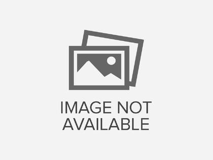 Melano: Monte Generoso