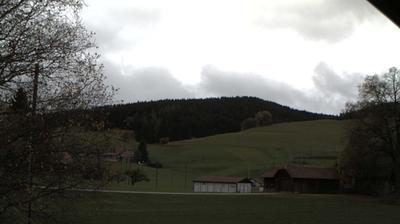 Linden: Skilift
