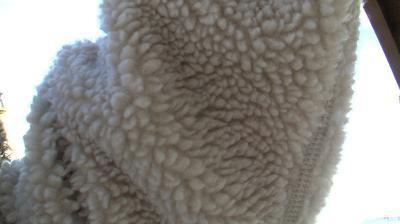 Tageslicht webcam ansicht von Bernina Hospiz: Passo Bernina