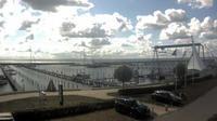 Gromitz: Yachthafen - Recent