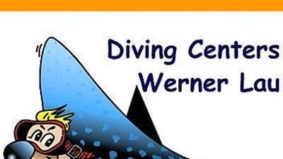 Webcam Filitheyo Island: Filitheyo