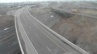 Toronto: Highway , Highway - Overdag