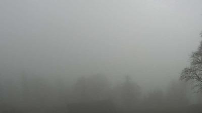 Hinwil: Lake Zurich - Glarus Alps