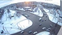 Chelyabinsk: ?????????, ??????????? ????????? ??. ???????? ? ????? ???????? - Recent