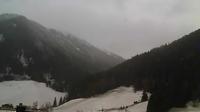 Gemeinde Obernberg am Brenner: Obernberg Wippdale - Obernberg Wipptal - Day time