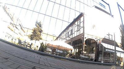 Thumbnail of Goslar webcam at 6:08, Jul 23