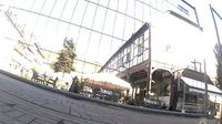 Goslar: Schuhhof - Current