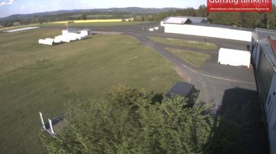 Gambar mini Webcam kualitas udara pada 3:11, Apr 17