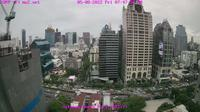 Bangkok: Sathorn North East