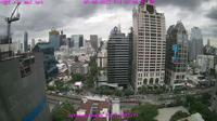 Bangkok: Sathorn North East - Actuales