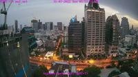 Bangkok: Sathorn North East - Recent